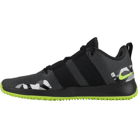 Ghete de antrenament bărbați - Nike VARSITY COMPETE TR 2 - 4