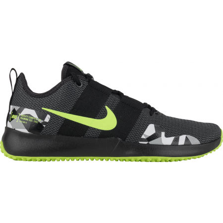 Ghete de antrenament bărbați - Nike VARSITY COMPETE TR 2 - 3