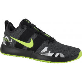 Nike VARSITY COMPETE TR 2 - Men's training shoes