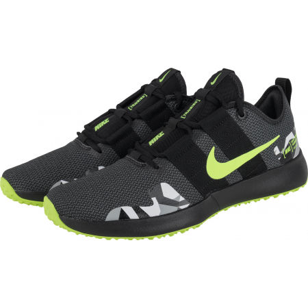 Men's training shoes - Nike VARSITY COMPETE TR 2 - 2
