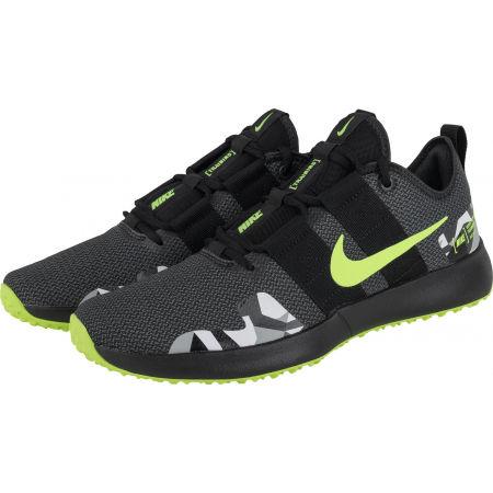 Obuwie treningowe męskie - Nike VARSITY COMPETE TR 2 - 2