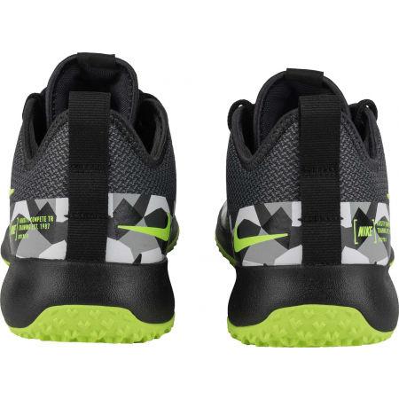 Ghete de antrenament bărbați - Nike VARSITY COMPETE TR 2 - 7
