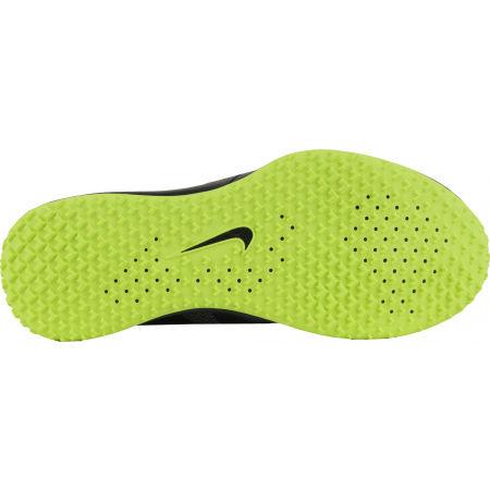 Ghete de antrenament bărbați - Nike VARSITY COMPETE TR 2 - 6