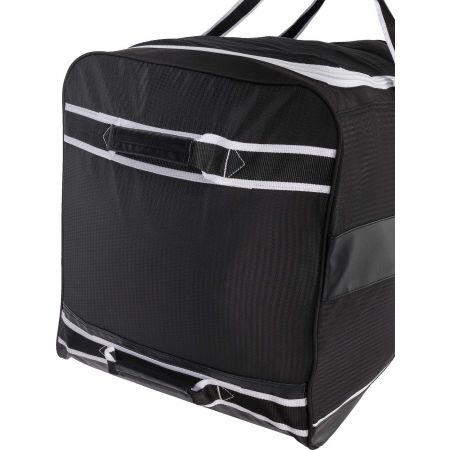 Hokejová taška - CCM PBA ACC BAGS BLACK 37WH - 3