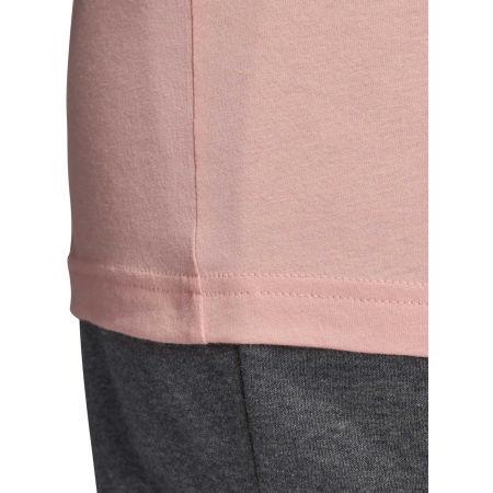 Dámske tričko - adidas W E LIN S T INC - 9