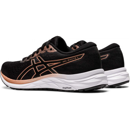 Dámska bežecká obuv - Asics GEL-EXCITE 7 W - 4