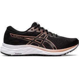 Asics GEL-EXCITE 7 W - Dámská běžecká obuv