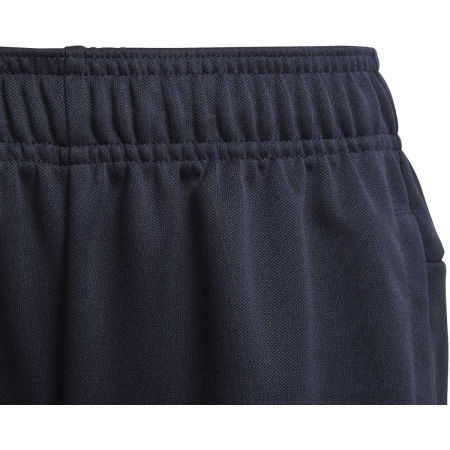 Shorts für Jungs - adidas YB TR LIN KN SH - 3