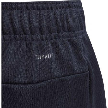 Shorts für Jungs - adidas YB TR LIN KN SH - 5