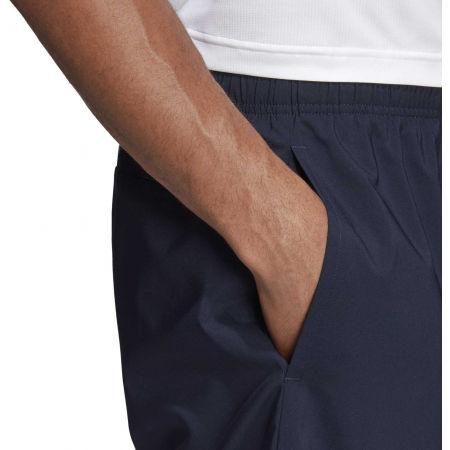 Мъжки къси панталони - adidas E LIN CHELSEA - 7