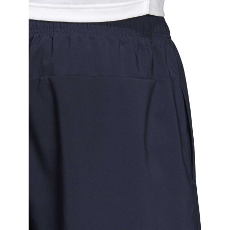 Мъжки къси панталони - adidas E LIN CHELSEA - 9