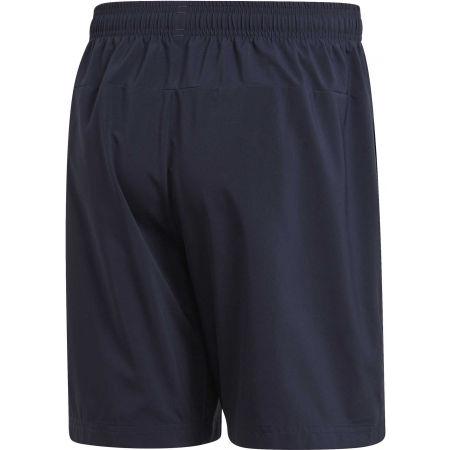 Мъжки къси панталони - adidas E LIN CHELSEA - 2