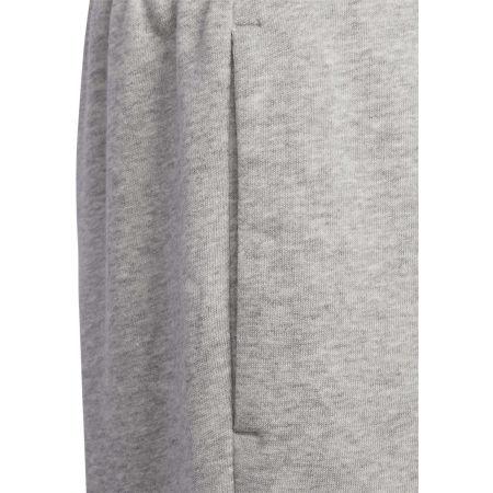 Къси панталони за момчета - adidas YB BB SHORT - 4