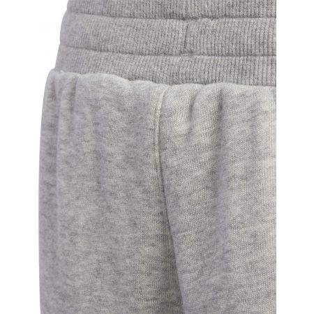 Къси панталони за момчета - adidas YB BB SHORT - 5