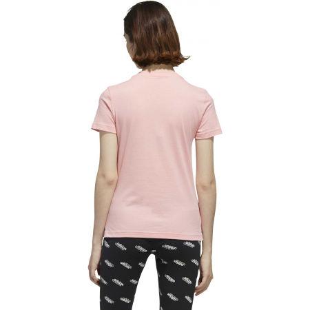 Dámské tričko - adidas W ADI CLOCK TEE - 5