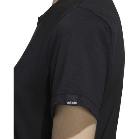 Tricou de damă - adidas CLIMA CB TEE - 9