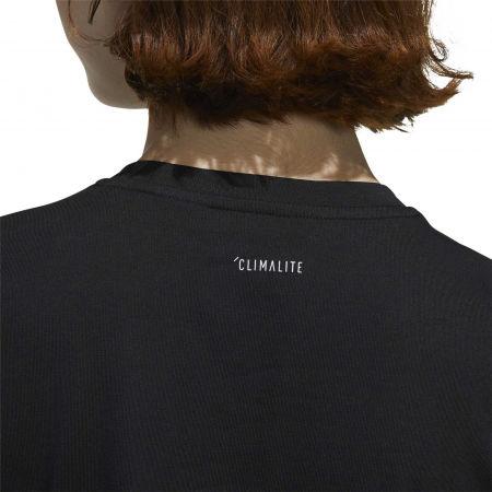 Tricou de damă - adidas CLIMA CB TEE - 10
