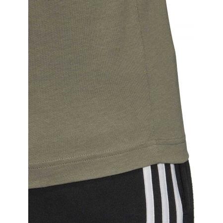Мъжка тениска - adidas E LIN TEE - 10
