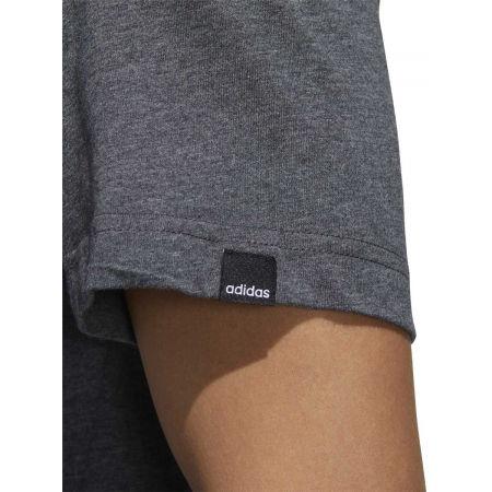 Pánske tričko - adidas BXD PHOTO TEE - 9