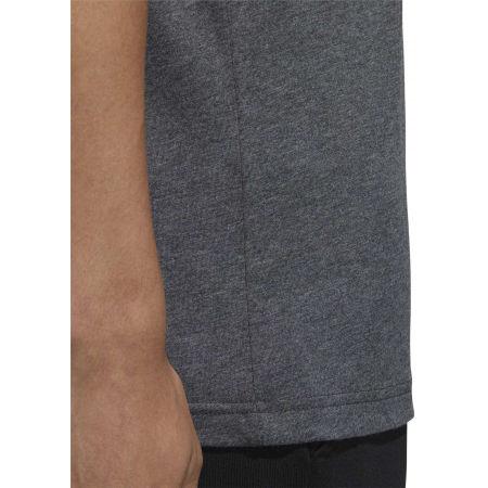 Pánske tričko - adidas BXD PHOTO TEE - 10