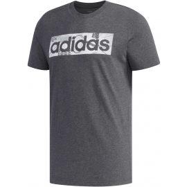 adidas BXD PHOTO TEE - Мъжка  тениска