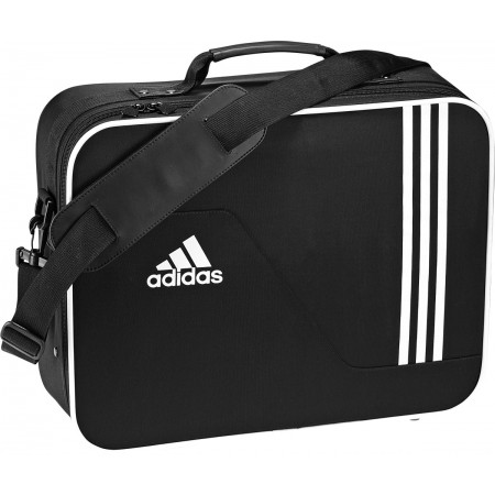 Apotheke - adidas FOOTBALL MEDICAL CASE