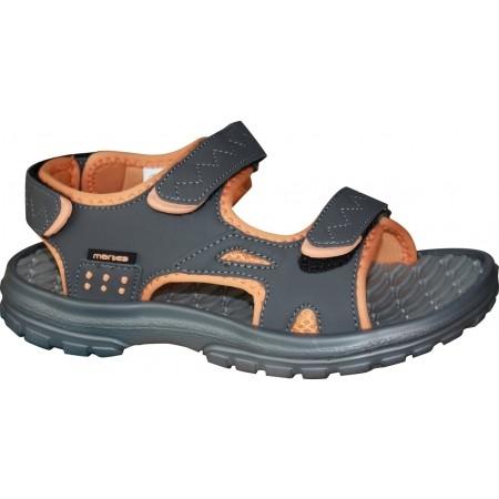 Dámské sandály - Martes ANDROS WOS