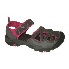 Loap MINK - Sandale pentru damă