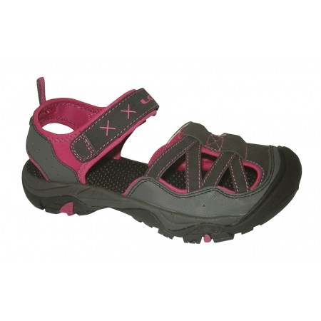MINK - Women´s sandals - Loap MINK - 1