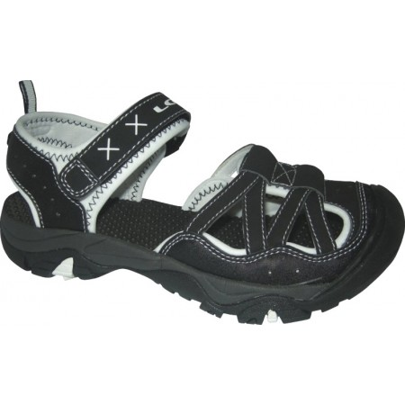 MINK - Sandale pentru femei - Loap MINK