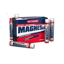 Nutrend MAGNESLIFE 25 ML - Nápoj proti kŕčom