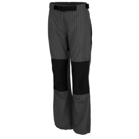 EDNA – Spodnie damskie - Carra EDNA - 1
