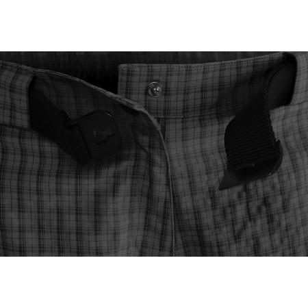 EDNA – Spodnie damskie - Carra EDNA - 3