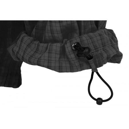 EDNA – Spodnie damskie - Carra EDNA - 4