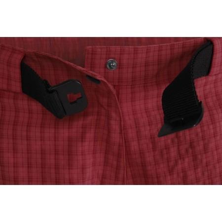 EDNA – Spodnie damskie - Carra EDNA - 7