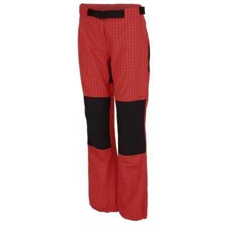 EDNA – Spodnie damskie - Carra EDNA - 9
