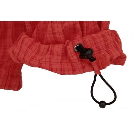 EDNA – Spodnie damskie - Carra EDNA - 12