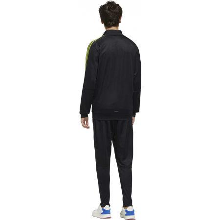 Мъжки спортен комплект - adidas TC TRACKSUIT - 10