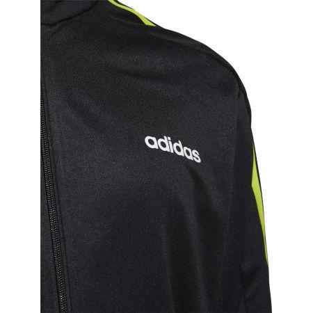 Мъжки спортен комплект - adidas TC TRACKSUIT - 11