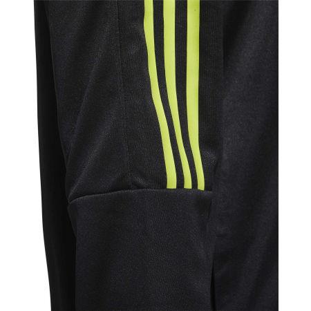 Мъжки спортен комплект - adidas TC TRACKSUIT - 12