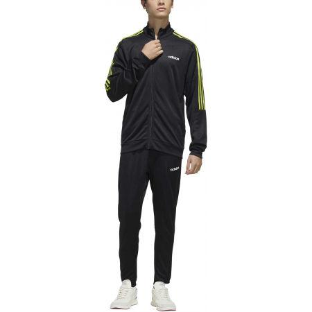 Мъжки спортен комплект - adidas TC TRACKSUIT - 6