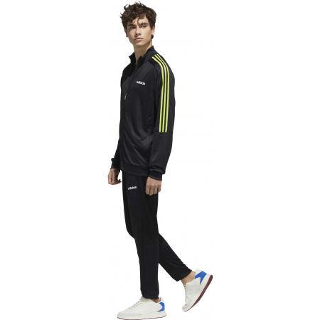 Мъжки спортен комплект - adidas TC TRACKSUIT - 8