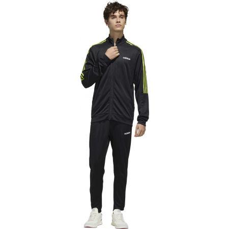 Мъжки спортен комплект - adidas TC TRACKSUIT - 7