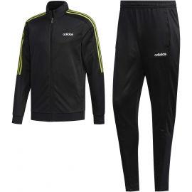 adidas TC TRACKSUIT - Мъжки спортен комплект