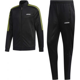 adidas TC TRACKSUIT - Herren Trainingsanzug