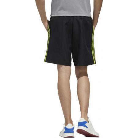 Pánske kraťasy - adidas TC SHORT - 6