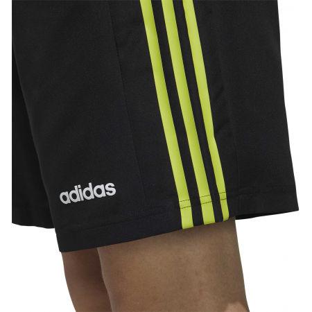Pánske kraťasy - adidas TC SHORT - 7
