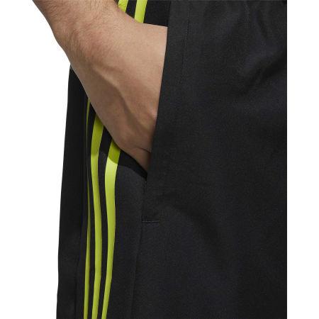 Pánske kraťasy - adidas TC SHORT - 8