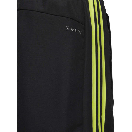 Pánske kraťasy - adidas TC SHORT - 9