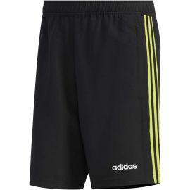 adidas TC SHORT - Pánske kraťasy